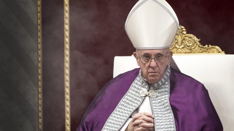 australia bishops meet pope