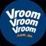 VroomVroomVroom.com.au