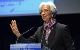 IMF downgrades economic growth rate