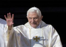 former-pope-benedict-revolution