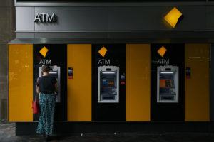 commonwealth bank job cuts