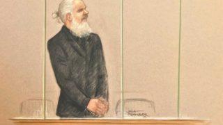 julian-assange-court