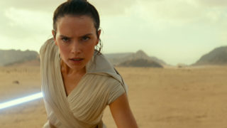 lucas-films-light-saber