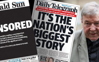 george-pell-front-page