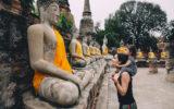 travel Thailand Getty