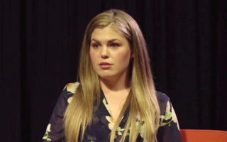 belle gibson cancer court