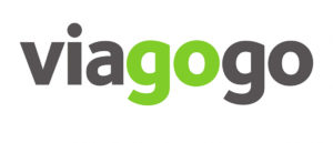, controversial ticket reseller Viagogo has been found guilty of misleading Australian customers.