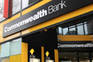 cba compensation outage