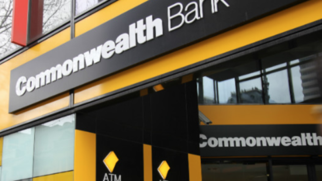 CBA compensates customers after 24-hour outage