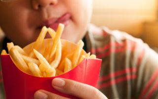 junk-food-advertisement-ban