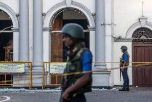 sri-lanka-terror-attacks