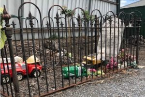 toys toddlers grave