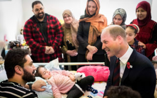 prince-william-christchurch