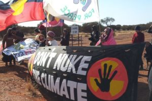 uranium-mine-protesters