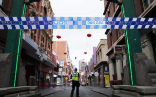 chinatown-killing-court