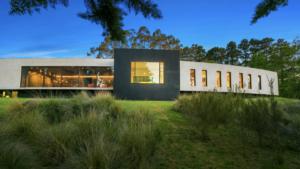 Australia's luxurious houses