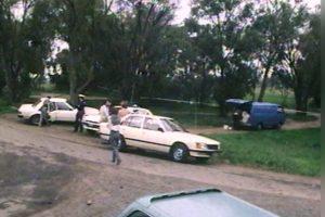 james dobbie jailed murder