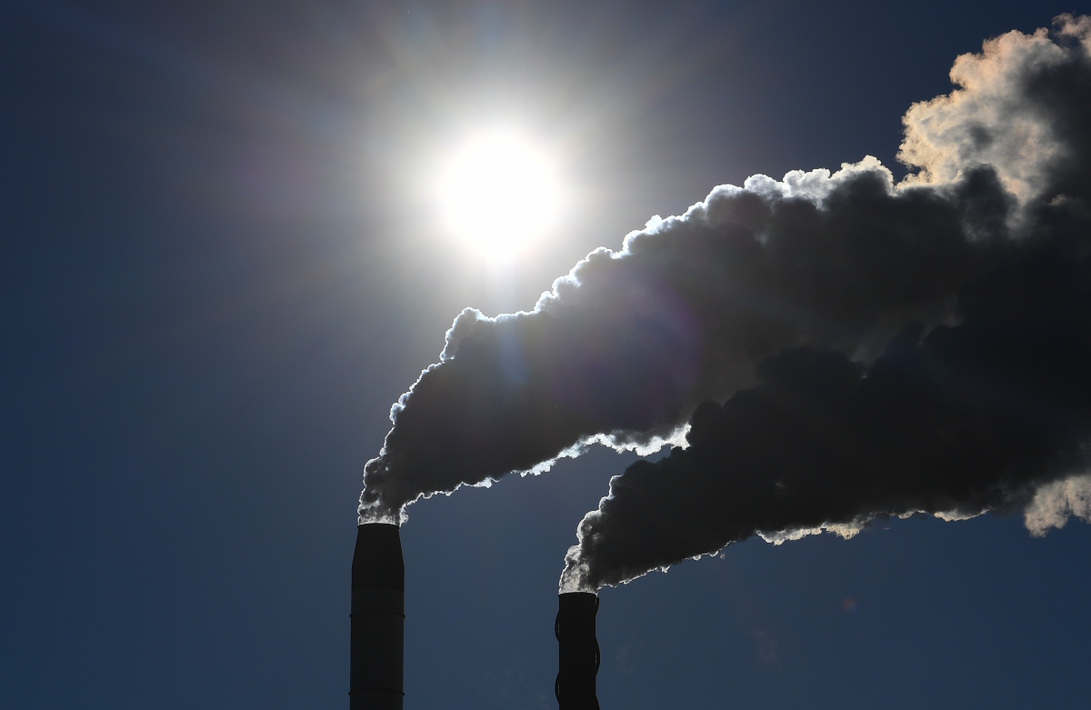 labor climate change cost