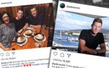 faulkner-instagram
