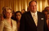 The Sopranos movie Many Saints of Newark