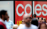 coles staff underpayments