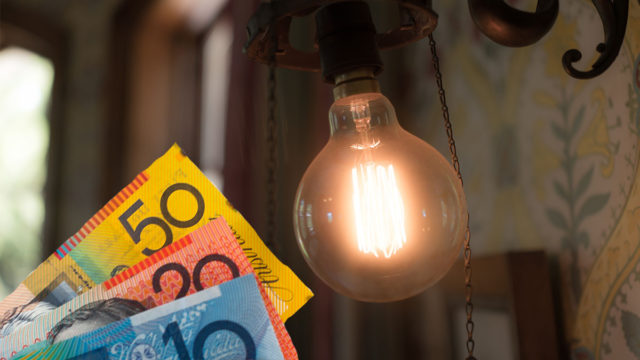 ISelect claims to help consumers choose the cheapest electricity plan, but has admitted it failed to do that.