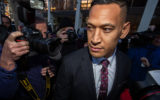 israel folau sacking void