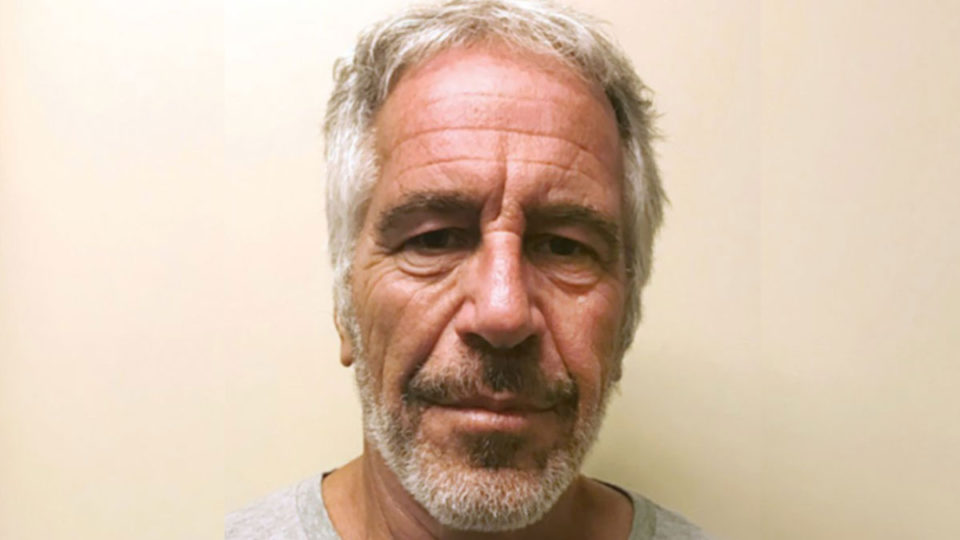jeffrey-epstein-monitoring