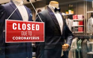 retail-reopening-melbourne-ban