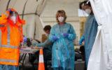 nz delta outbreak