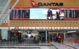 overseas travel australia