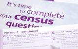 Census 2021 Australia