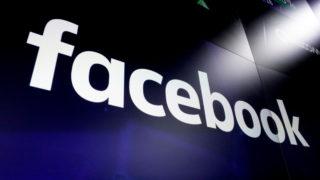 Facebook abuse