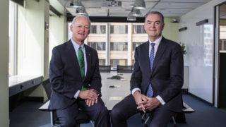 merger of Equip and CAtholic super