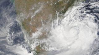 nasa-cyclone-fani