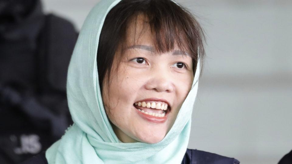 doan-huang-kim-jong-nam
