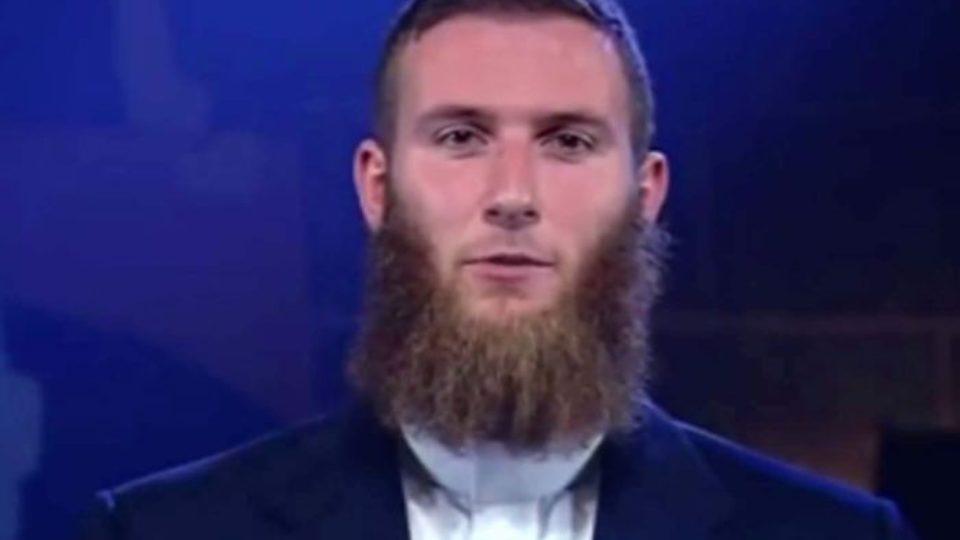 terrorist-failed-