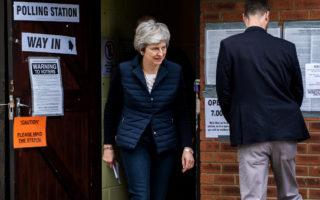 theresa-may-uk-local-elections
