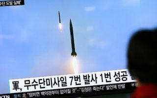 north-korea-short-range-missile