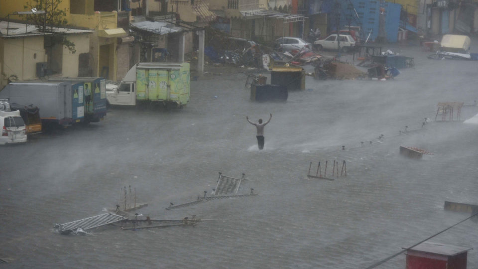 cyclone-fani-india