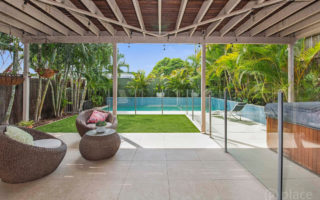 weekend property wrap May 2