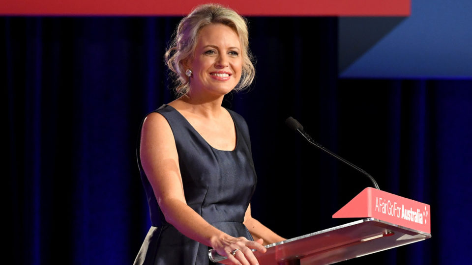 chloe-shorten-labor-campaign-launch