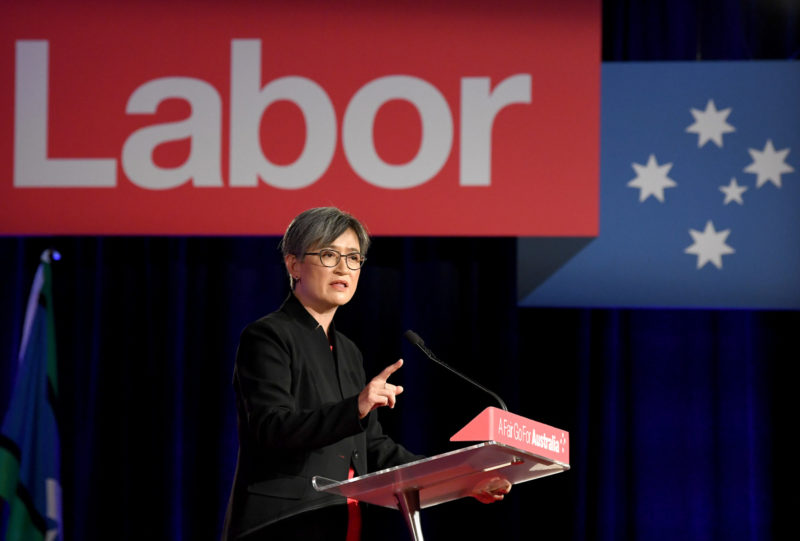 labor-campaign-launch-penny-wong