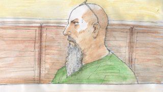 snowtown killer robert wagner parole