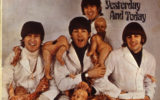 beatles-butcher-auction