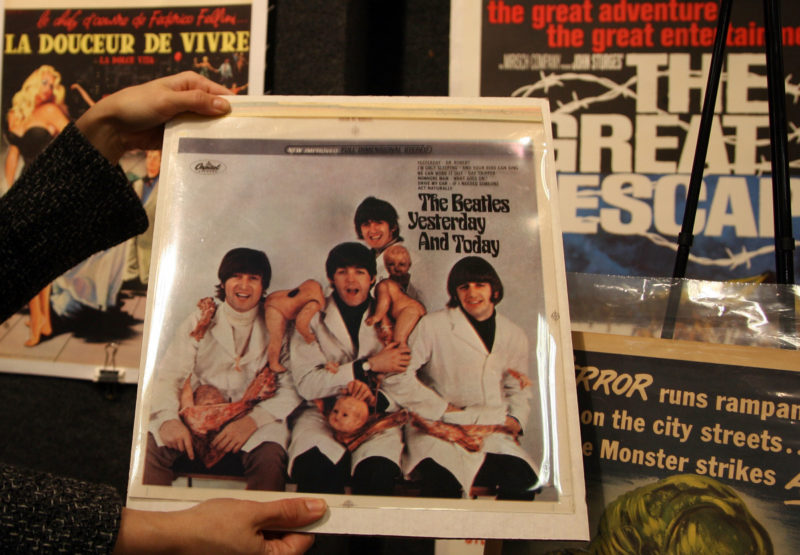 beatles-album-cover