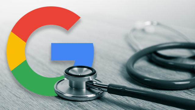 More than a third of Australians were convinced they were dying after Googling their symptoms online.