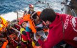 migrants-deaths-libya