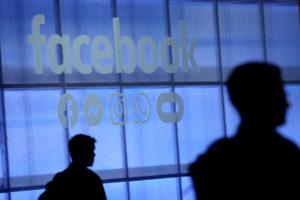 racism-facebook-online
