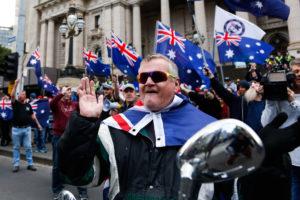 true-blue-crew-protest